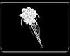 {*A}Wedding Bouquet+Pose