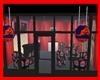 !AL!Lesbian Flirt C.Shop