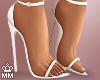 Willow 2 - Heels