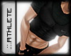 .::.Athlete Muscle Top