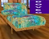 G's Peace Lounger