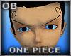 [OB]Sanji head