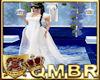 QMBR Addon Anemony Train