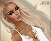 -J- Qandalyn platinum