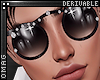 0 | Bling Shades Drv