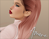 $ Iris Blorange