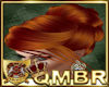 QMBR Bluma Ginger