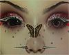 My 2tone eyes