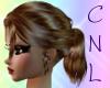 [CNL]Gloriah brown