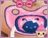 ! DreamBug Pacifier