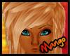 -DM- Blaze Hair M V2