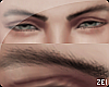 !! Siv Brows
