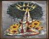 Unknown Sunflower ART