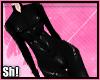 S` Chat Noir Suit