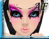 [AF]Pink Pop Skin