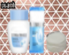 C| Clean Face Kit I