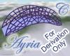 Derivable Bridge V2