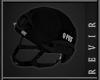 R;Tactical;Helmet