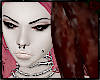 !VR! Curse Skin V1