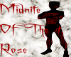 Midnites Tribal Skin
