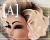 [A]Vaslava Nicki Blonde