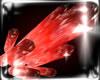 Drow Bright Bloodmoon