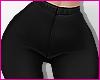 $ Biker Shorts