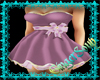 Sugarplum Holiday Dress