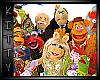 ! Muppet VoiceBox