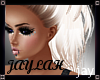 [JJ] Whispy Blonde