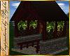 I~Castle GardenPavillion