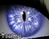 ~Tsu Sapphire Turbo Eyes