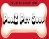 Pawz Pet Shop