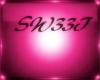 SLAT N SW33T weddingroom