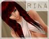 |R| e Loen Dark Red