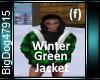 [BD]WinterGreenJacket(f)