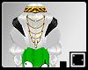 ` Cactus Pomp Wig 1