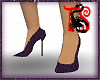 TS Purple Haze Stilettos