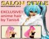 C} PIC salon style 02