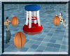(GD) Waterpark Basket