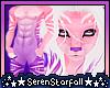 SSf~ Cherish |Fur Skin M