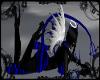 Demon Pitch Fork Tail B