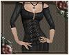 Minerva *dark*