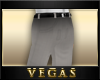 V Pants 1
