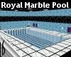 Royal Marble Pool