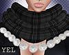 [Y] Amy scotish scarf 02
