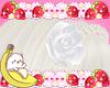 S! Emilia Hair Rose