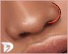 D. Atus .Piercing