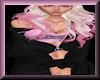Barbie Jacket & Top