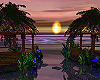 Serenity Paradise